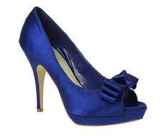 http://www.barratts.co.uk/en/satin-peep-toe-high-heels-295566
