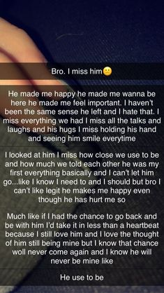 Bro my heart i hate this so much Bro my heart i hate this so much,Bildschirmhintergrund sprüche Bro my heart i hate this so much Related posts:This is Remy. Quotes Deep Feelings, Hurt Quotes, Mood Quotes, Life Quotes, Sad Girl Quotes, Sassy Quotes, Cute Relationship Texts, Relationship Videos, Relationship Questions