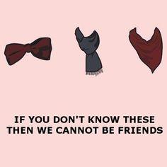 so true! :D