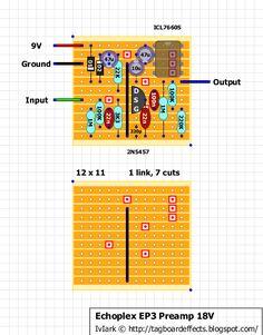 Echoplex+EP3+Preamp+18V.png (464×592)