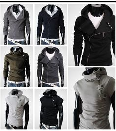 scrapscallion:  brklynbreed:  helpyoudraw:  Various Male Jackets/Suits/Shirts Transparent Umbrella mode-5 teleesshop teleesshop bejubel ebay theleesshop rtw-fashionspot ebay  I CANNOT WAIT FOR FALL FASHION.  let me tell you how i feel about these lapels