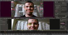 RotoScoping in Blender Tutorial