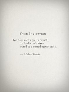 Sex Quotes, Poetry Quotes, Words Quotes, Qoutes, Sayings, Sexy Love Quotes, Romantic Quotes, Quotes To Live By, Freaky Quotes