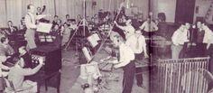 Un Héritage en Chansons - Près de 700 paroles de chansons de Walt Disney !