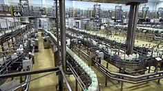SAP Business One for SME: SAP Business One for Manufacturing Industries