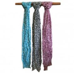 Gift wholesaler, Ancient Wisdom is probably the UK's favorite giftware wholesaler. Manufacturing Aromatherapy and Bathroom gifts in Sheffield, Yorkshire. Animal Print Scarf, Animal Prints, Cotton Scarves, Cotton Texture, How To Attract Customers, Leg Warmers, Aromatherapy, Angels, Stylish