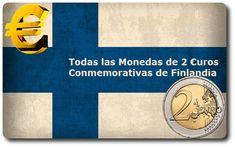 Tove Jansson, Company Logo, European Flags, Universal Suffrage, Finland, Coins, Historia