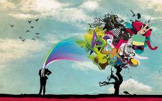 """Avere un' """"idea geniale"""" è un pò il sogno di tutti noi, un' idea unica, un qualcosa che ancora non esiste, un qualcosa di eccezionale insomma. E' però un evento raro. A volte si pensa di aver avuto un'idea geniale, pensiamo già alla fase"""