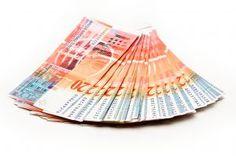 Co dalej z frankowiczami? http://bankuje.pl/banki-podzielone-w-sprawie-przewalutowania-franka/