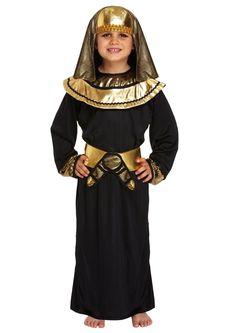 Theater Quality Egyptian Costumes for Men | Pharoahu0027s of Egypt Costume Ideas | Pinterest | Egyptian costume Egyptian and Costumes  sc 1 st  Pinterest & Theater Quality Egyptian Costumes for Men | Pharoahu0027s of Egypt ...
