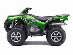 New 2016 Kawasaki Brute Force 750 4x4i EPS ATVs For Sale in Missouri. 2016 Kawasaki Brute Force 750 4x4i EPS, 2016 KAWASAKI BRUTE FORCE® 750 4X4I EPS CANDY LIME GREENTHE KAWASAKI DIFFERENCEThe Brute Force® 750 4x4i ATV offers serious big-bore power and capability. The legendary 749cc V-Twin engine blasts up hilly trails, and through mud and sand with ease. The independent suspension smoothes out even the nastiest of terrain.Features May Include:749cc liquid-cooled, 90-degree V-Twin, DFI®…