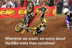Free 3 day shipping on all items @ www.9xmotosports.us