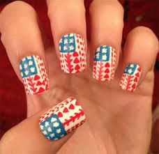 Cute for the Fourth of July!!!!!!!