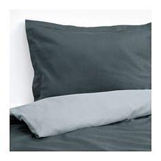 Parures de lit - IKEA