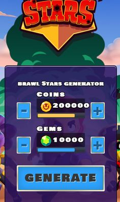 Star Trophy, Mode Games, Clash Of Clans Hack, Free Gift Card Generator, Free Characters, App Hack, Free Gems, Origami Tutorial, Free Gift Cards