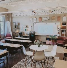 51 Best Classroom Decoration Ideas | Chaylor & Mads