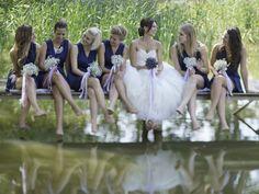 webb_fine-art_lonnbacka_weddingphotographers-in-budapest_weddingphotographers-in-uppsala_115.jpg 600×450 pixels