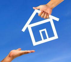 Comprar Sua Casa Própria: Caixa amplia atendimento para financiamento do Fei...