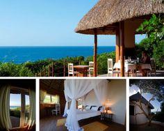 Dunes de Dovela November Special: -35% on luxurious bungalows (4875 mets pppn instead of 7500)  www.dunesdedovela.com contact@dunesdedovela.com www.facebook.com/DunesDeDovela