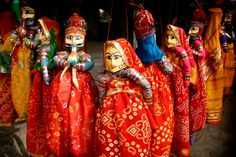 Rajasthan is known for its vibrant colors and textures,the ancient art of textiles in Rajasthan use fibers like cotton,silk and wool to create beautiful designs and textures