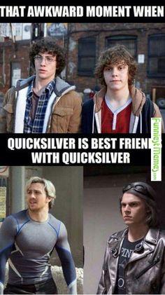 Funniest_Memes_that-awkward-moment-when-quicksilver-is_1528.jpeg 400×714 pixels