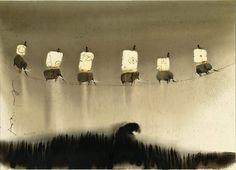 Six / Шесть (2006)