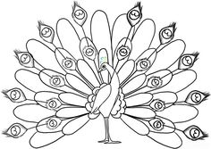coloring pages masquerade - Google Search