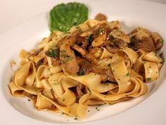 Il Forno - $20 for $40 of food & drinks at Il Forno Ristorante