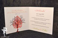 Wedding invitation #weddinginvitation #weddingpapeterie #feenstaub Hochzeitspapeterie hochzeitseinladung