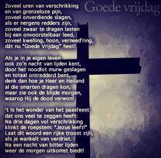 Het wonder van het Kruis
