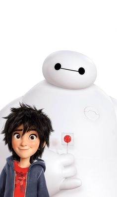 I'm not quite sure if I'm going to see this movie or not. I'm gonna pin it anyway because I like the marshmallow dude :P