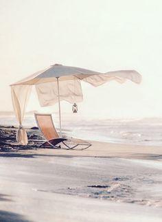 l beach life l Summer Dream, Pink Summer, Summer Vibes, Happy Summer, Arona, Parasol, Pause, Beach Fun, Beach Glow
