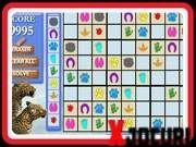 Slot Online, Games, Gaming, Plays, Game, Toys