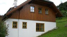 Franzelahof - #Chalets - EUR 112 - #Hotels #Österreich #BadKleinkirchheim http://www.justigo.at/hotels/austria/bad-kleinkirchheim/franzelahof_46156.html