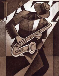 .Keith Mallett, 1948