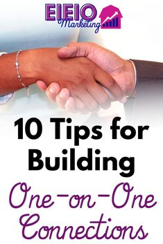 When it comes down to it, you grow your business one connection at a time.  Whether you're just getting started, or trying to up your game, these tips will help you build more one-on-one connections. Make Money Blogging, How To Make Money, Just Say Hello, Facebook Marketing Strategy, Making Connections, About Facebook, Ways To Communicate, Growing Your Business, Productivity