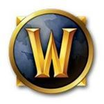 See this Instagram photo by @warcraft • 9,585 likes