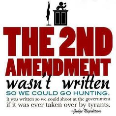 amendment, gun rights, gun control, come and get them Political Quotes, Political Views, Political Beliefs, Pro Gun, Bill Of Rights, Gun Rights, Civil Rights, Thing 1, Out Of Touch