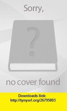 Intime Pulsion Minette Walters ,   ,  , ASIN: B000PXLSJE , tutorials , pdf , ebook , torrent , downloads , rapidshare , filesonic , hotfile , megaupload , fileserve