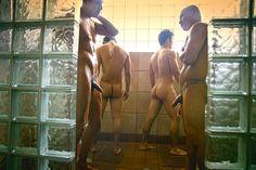 """showeringstuds: """"Shop dildos online """""""