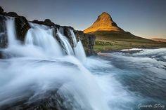 @Regrann from @gunarto_song - Kirkjufellfoss Iceland #canon_photos #jaw_dropping_shots #natgeo #master_shots #ig_captures #allbeauty_addiction #phototag_it #arteobjetiva #arte_objetiva #natgeo #natgeotravel #earthpix #ig_world_colors #rural_love #canon_id #NarsisPhotographyJourney3 #ourplanetdaily #theglobewanderer #earthfocus #earthofficial #nakedplanet #lost_world_treasures #wilderness_culturer #special_shots #wow_destinations #folkindonesia #thephotosociety #special_shot #hubs_united…