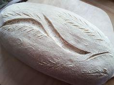 Sourdough Recipes, Sourdough Bread, Genere, Artisan Bread, Bread Baking, Food Art, Pasta, Semi, Biscotti