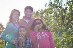 #family #photography #familyphotography #rockfordillinois #rockfordil #rockfordphotography #portrait www.terrabellarockford.com