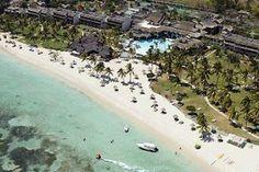 Sofitel Mauritius L'Imperial Resort & Spa voted best hotel in Flic en Flac