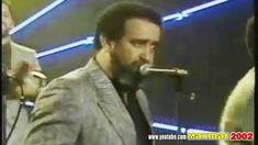 Andy montanez (Casi te envidio) - (Salsa Boricua) (Salsa Clasica) (Salsa '70, '80, '90)