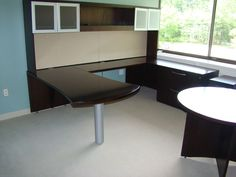 Mini Office Desk Luxury Home Furniture Check More At Http Michael Malarkey Exclusive Ideas Pinterest
