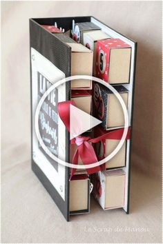 23 Clever DIY Christmas Decoration Ideas By Crafty Panda Diy Christmas Gifts For Family, Christmas Wood Crafts, Diy Best Friend Gifts, Diy Gifts, Diy Birthday Decorations, Birthday Diy, Diy Crafts To Sell, Diy Crafts For Kids, Thanksgiving Diy