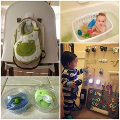 One crazy house good parenting, parenting hacks, baby hacks, baby tips, f. Michael Johnson, Third Baby, First Baby, Baby Outfits, Baby Care Tips, Baby Tips, Breastfeeding Pillow, Breastfeeding Tips, Birthing Classes