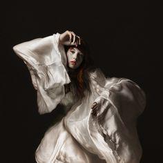 Sylwia Makris Photography