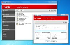 AVG Free Antivirus vs Avira Antivirus – What Offers Better Protection in 2014